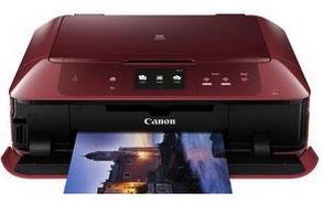 Canon PIXMA MG7765 image