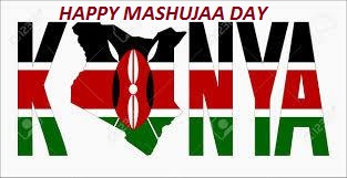 happy mashujaa day Quotes