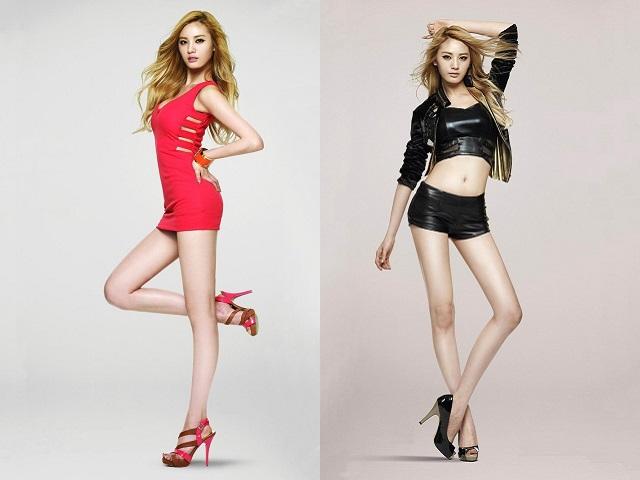 http://ssw5.blogspot.com.au/2014/06/KoreanStarWeightLossExercises.html#.Vz6xZzV96Wg