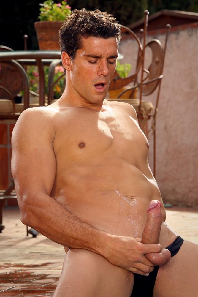 nomar star Ramon porn