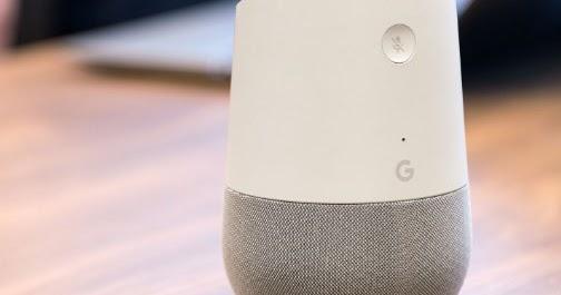 Google Assistant: Come creare nuovi comandi vocali