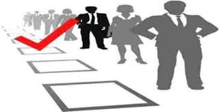 Terpilih, UNNES Pembuat Soal Ujian Pengisian Perangkat Desa