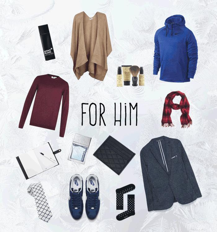 man-christmas-shopping-gift