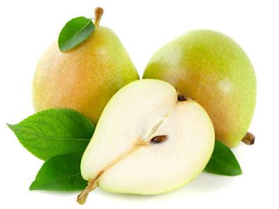 Nên ăn gì để trị táo bón khi mang thai ?
