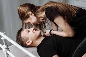 romance love palmistry