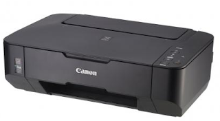 Canon MP237 Driver and Review 2016