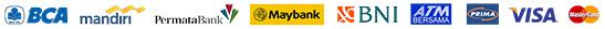 Bank Pembayaran Paket Umroh
