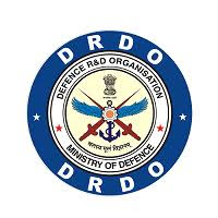 DRDO Recruitment for 351 various posts of Technician.
