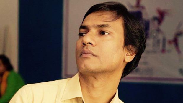 Bangladesh, chi protegge gli assassini di laici e gay?