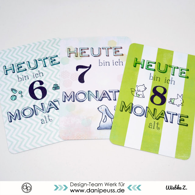 http://danipeuss.blogspot.com/2016/05/project-life-baby-meilenstein-karten.html