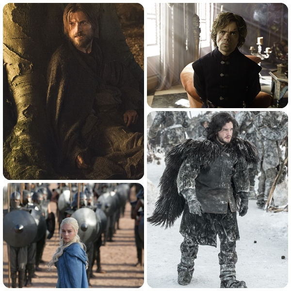 Game-Of-Thrones-Regresa-Cinemax