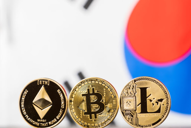 12/12 Approved? Korea Industry Body's Inspection of Crypto Exchanges Under Scrutiny 1
