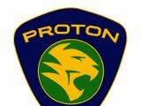 (Kerja Online) Jawatan Kosong di Proton Edar - 20 November 2013