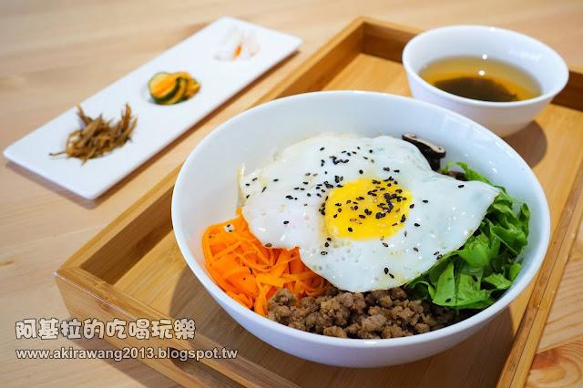 13086781 988755837844328 8803678301532068337 o - 韓式料理|首爾的早晨