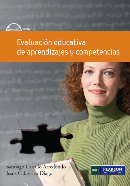 https://estibook88.files.wordpress.com/2013/11/evaluacic2a2n-educativa-de-aprendizajes-y-competencias.pdf