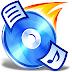 تحميل برنامج CDBurnerXP 4.5.7.6623 لنسخ الاسطوانات و ملفات الايزو