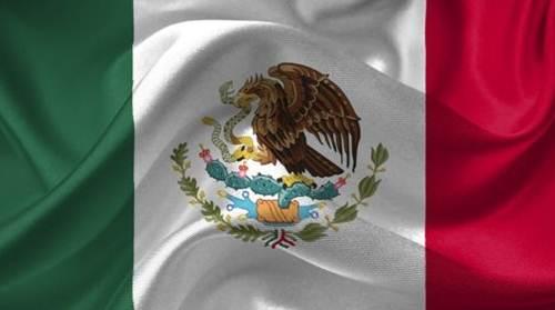 http://www.sportaztv.com/2018/05/meksiko.html