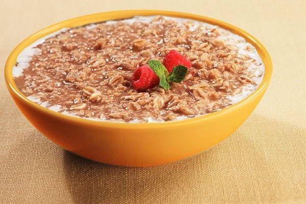 Bữa sáng nên ăn gì để giảm cân?