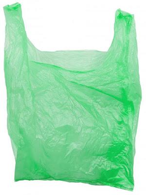 ΗΓΟΥΜΕΝΙΤΣΑ- Δωρεάν διανομή σε σακούλες ανακύκλωσης