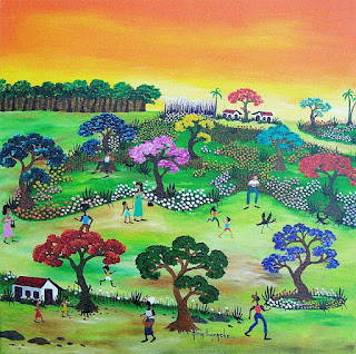 paisajes-campesinos-pintura-primitivista