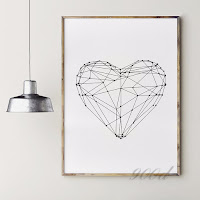 https://www.aliexpress.com/item/Heart-Shape-Canvas-Art-Print-Wall-Pictures-Home-Decoration-Print-On-Canvas-Painting-Poster-Frame-not/32297564189.html?spm=2114.13010308.0.0.OYN5iA