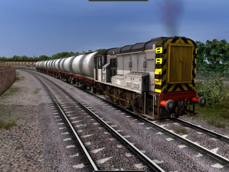 rail simulator free download full version