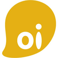 Oi launched Prepaid TV Service in Brazil