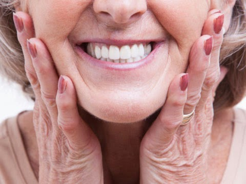 Improve Smiles