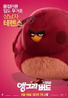 angry%2Bbirds%2Bla%2Bpelicula 01