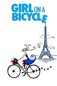Watch Girl on a Bicycle Online Free in HD