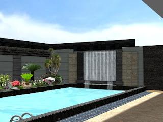 Desain Taman Surabaya - tukngtamansurabaya 19