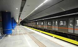 klisti-i-stathmi-tou-metro-singrou-fix-ke-panormou