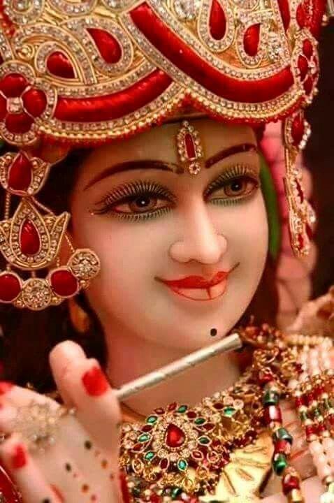 భగవంతుడు సర్వాంతర్యామి..  దేవాలయాలకు వెళ్లడం దేనికి?