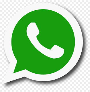 WhatsApp for Android Download 2019