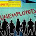 सुनो सरकार...बेरोजगारी अब जानलेवा होने लगी
