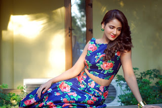 Parul Yadav | HD Wallpapers (High Definition) | Free Background