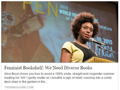 http://twssmagazine.com/2015/07/14/feminist-bookshelf-we-need-diverse-books/