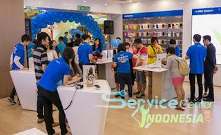 Service Center HP Vivo di Bogor