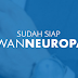 Neuropati Mengintai ? Ayo Kita Lawan Bersama-sama Kawan