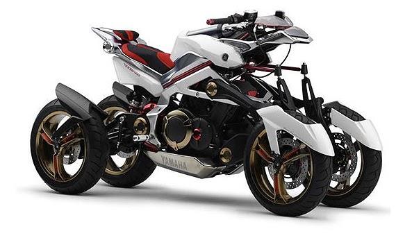 2013 Yamaha SX192 | Top Speed