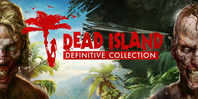 Dead Island Definitive Collection, Game Dead Island Definitive Collection, Spesification Game Dead Island Definitive Collection, Information Game Dead Island Definitive Collection, Game Dead Island Definitive Collection Detail, Information About Game Dead Island Definitive Collection, Free Game Dead Island Definitive Collection, Free Upload Game Dead Island Definitive Collection, Free Download Game Dead Island Definitive Collection Easy Download, Download Game Dead Island Definitive Collection No Hoax, Free Download Game Dead Island Definitive Collection Full Version, Free Download Game Dead Island Definitive Collection for PC Computer or Laptop, The Easy way to Get Free Game Dead Island Definitive Collection Full Version, Easy Way to Have a Game Dead Island Definitive Collection, Game Dead Island Definitive Collection for Computer PC Laptop, Game Dead Island Definitive Collection Lengkap, Plot Game Dead Island Definitive Collection, Deksripsi Game Dead Island Definitive Collection for Computer atau Laptop, Gratis Game Dead Island Definitive Collection for Computer Laptop Easy to Download and Easy on Install, How to Install Dead Island Definitive Collection di Computer atau Laptop, How to Install Game Dead Island Definitive Collection di Computer atau Laptop, Download Game Dead Island Definitive Collection for di Computer atau Laptop Full Speed, Game Dead Island Definitive Collection Work No Crash in Computer or Laptop, Download Game Dead Island Definitive Collection Full Crack, Game Dead Island Definitive Collection Full Crack, Free Download Game Dead Island Definitive Collection Full Crack, Crack Game Dead Island Definitive Collection, Game Dead Island Definitive Collection plus Crack Full, How to Download and How to Install Game Dead Island Definitive Collection Full Version for Computer or Laptop, Specs Game PC Dead Island Definitive Collection, Computer or Laptops for Play Game Dead Island Definitive Collection, Full Specification Game Dead Island Definitive Collection, Specification Information for Playing Dead Island Definitive Collection, Free Download Games Dead Island Definitive Collection Full Version Latest Update, Free Download Game PC Dead Island Definitive Collection Single Link Google Drive Mega Uptobox Mediafire Zippyshare, Download Game Dead Island Definitive Collection PC Laptops Full Activation Full Version, Free Download Game Dead Island Definitive Collection Full Crack, Free Download Games PC Laptop Dead Island Definitive Collection Full Activation Full Crack, How to Download Install and Play Games Dead Island Definitive Collection, Free Download Games Dead Island Definitive Collection for PC Laptop All Version Complete for PC Laptops, Download Games for PC Laptops Dead Island Definitive Collection Latest Version Update, How to Download Install and Play Game Dead Island Definitive Collection Free for Computer PC Laptop Full Version, Download Game PC Dead Island Definitive Collection on www.siooon.com, Free Download Game Dead Island Definitive Collection for PC Laptop on www.siooon.com, Get Download Dead Island Definitive Collection on www.siooon.com, Get Free Download and Install Game PC Dead Island Definitive Collection on www.siooon.com, Free Download Game Dead Island Definitive Collection Full Version for PC Laptop, Free Download Game Dead Island Definitive Collection for PC Laptop in www.siooon.com, Get Free Download Game Dead Island Definitive Collection Latest Version for PC Laptop on www.siooon.com.