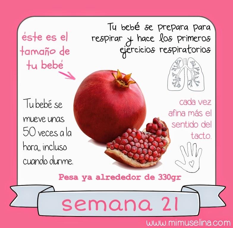 Cecy Vega Larrosa Cecyvegalarrosa Perfil Pinterest