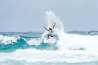 5 Keely Andrew Roxy Pro Gold Coast foto WSL Ed Sloane