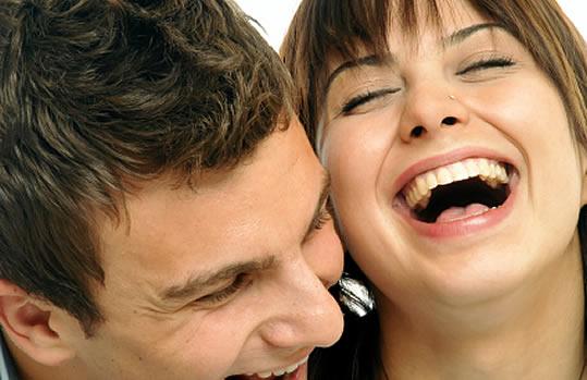 Ciri-ciri Perempuan yang Jadi Idaman Lelaki
