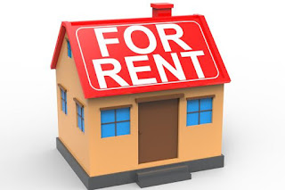 When Renting Is Better Than Buying