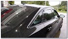 All Star WINDOW TINTING Tucson AZ