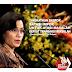Sri Mulyani: Tingkatkan Ekspor Batasi Impor Untuk Atasi Masalah Defisit Transaksi Berjalan