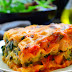 BEST VEGAN LASAGNA RECIPE