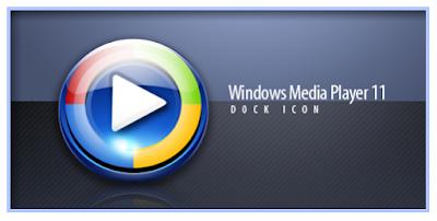 Windows Media Player 2018