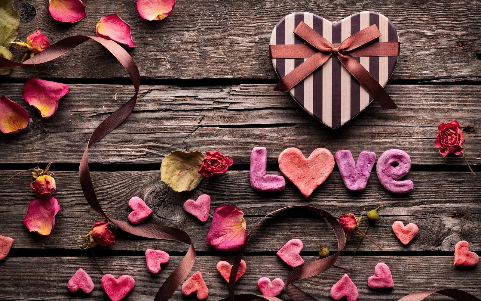 unique gift ideas gift something unique valentine gift ideas valentine week